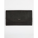 ROXY Lean Back Wallet