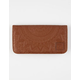 BILLABONG Playa Vista Wallet