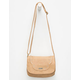 ROXY Lotus Crossbody Bag