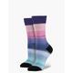STANCE Suzanna Womens Tomboy Socks