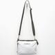 VANS Sun Kisser Crossbody Bag