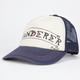 O'NEILL Wander Away Womens Trucker Hat
