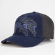ROXY Incognito Womens Trucker Hat