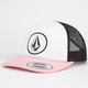 VOLCOM Take Your Pick Womens Hat