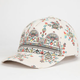 BILLABONG Inner Vision Womens Strapback Hat