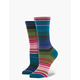 STANCE Mexicali Womens Socks