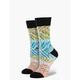 STANCE Pandora 2 Womens Tomboy Socks