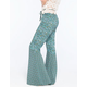 ANNA SUI for O'NEILL Day Dreamer Womens Pants