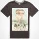 QUIKSILVER Blow Mens T-Shirt