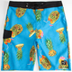 VANS Drained & Confused Mens Boardshorts