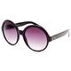 FULL TILT Brigitte Sunglasses