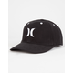 HURLEY One & Color Boys Hat