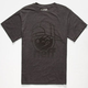NEFF K Pixel Boys T-Shirt