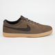 NIKE SB Zoom Eric Koston Mens Shoes