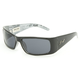 HOVEN The One Sunglasses