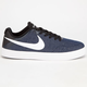 NIKE SB Paul Rodriguez CTD LR Mens Shoes