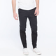 CRASH Zip Off Mens Jogger Pants