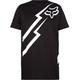 FOX Empire Chapter Mens T-Shirt