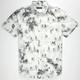 KR3W Winston Mens Shirt