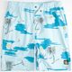 CATCH SURF Zuma Mens Shorts