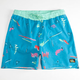 CATCH SURF Perfect 10 Mens Boardshorts