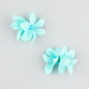 FULL TILT Flower Barrette