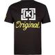 KR3W Original 2 Tone Mens T-Shirt