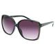 FULL TILT Rhonda Sunglasses