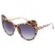 FULL TILT Lige Cateye Sunglasses
