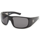 HOVEN Ritz Polarized Sunglasses