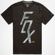 FOX Octavolt Tech Series Mens T-Shirt
