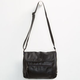 ROXY The Wedge Handbag