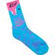 NEFF Shark Mens Socks