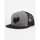 FOX Evade Boys Trucker Hat