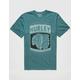 HURLEY History Mens T-Shirt