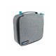 GOPOLE Venturecase GoPro Camera Case