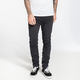 LEVI'S Line 8 Mens Super Skinny Pants