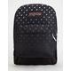 JANSPORT Black Label SuperBreak Fading Spots Backpack