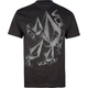 VOLCOM Stoney Drip Mens T-Shirt