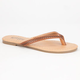 YOKIDS Ciara Girls Sandals