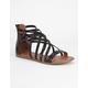 SODA Samina Womens Sandals