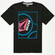 VOLCOM Shovel Boys T-Shirt