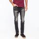 LEVI'S 510 Mens Skinny Jeans