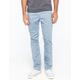 LEVI'S 511 Low Dip Line 8 Mens Slim Jeans