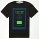 VOLCOM Twills Boys T-Shirt
