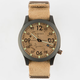 ELECTRIC Chris Cole FW01 NATO Watch