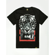 LAST KINGS Outro Mens T-Shirt