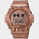 G-SHOCK GDX6900GD-9 Watch