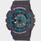 G-SHOCK GA110TS-8A2 Watch