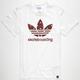 ADIDAS ADV 2.0 Mens T-Shirt